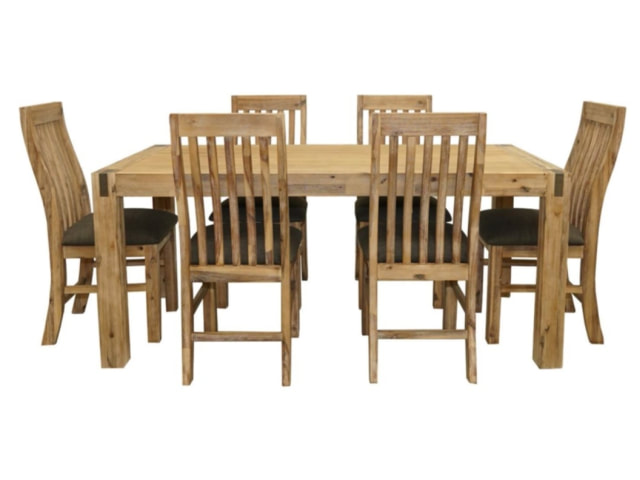 Dining Room Furniture A1